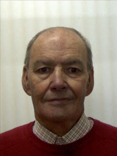 Fernando Landeiro Domingues