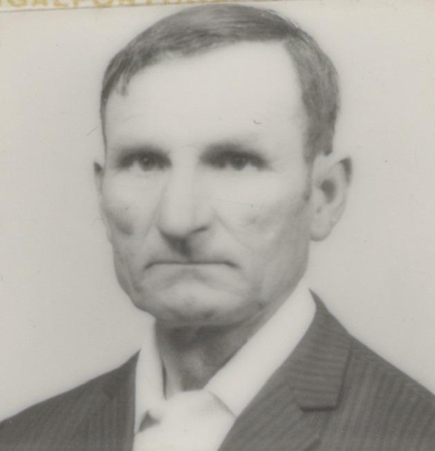 José Borrego