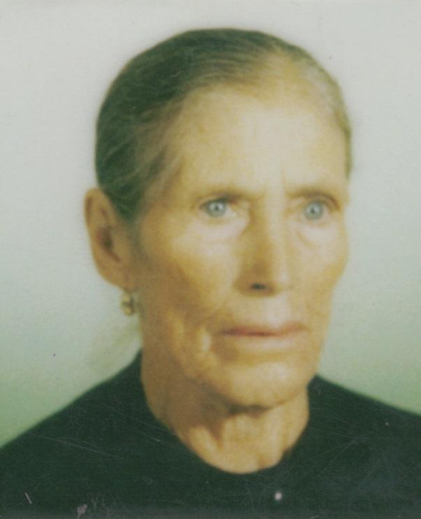 Amélia Augusta