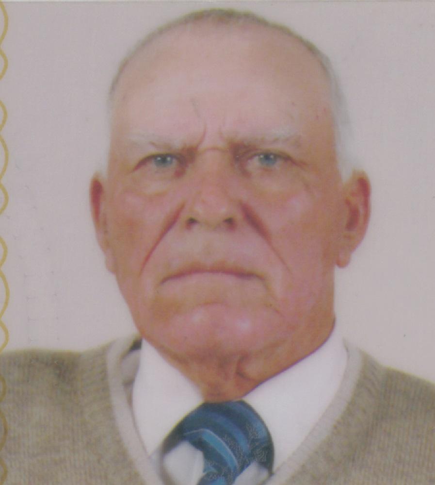 Manuel Dos Santos Costa