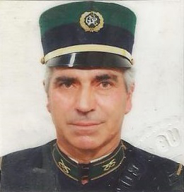 Manuel Joaquim Rico