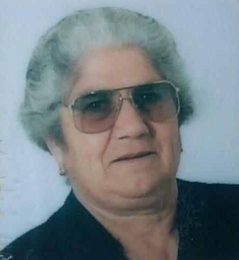 Maria José Jerónimo