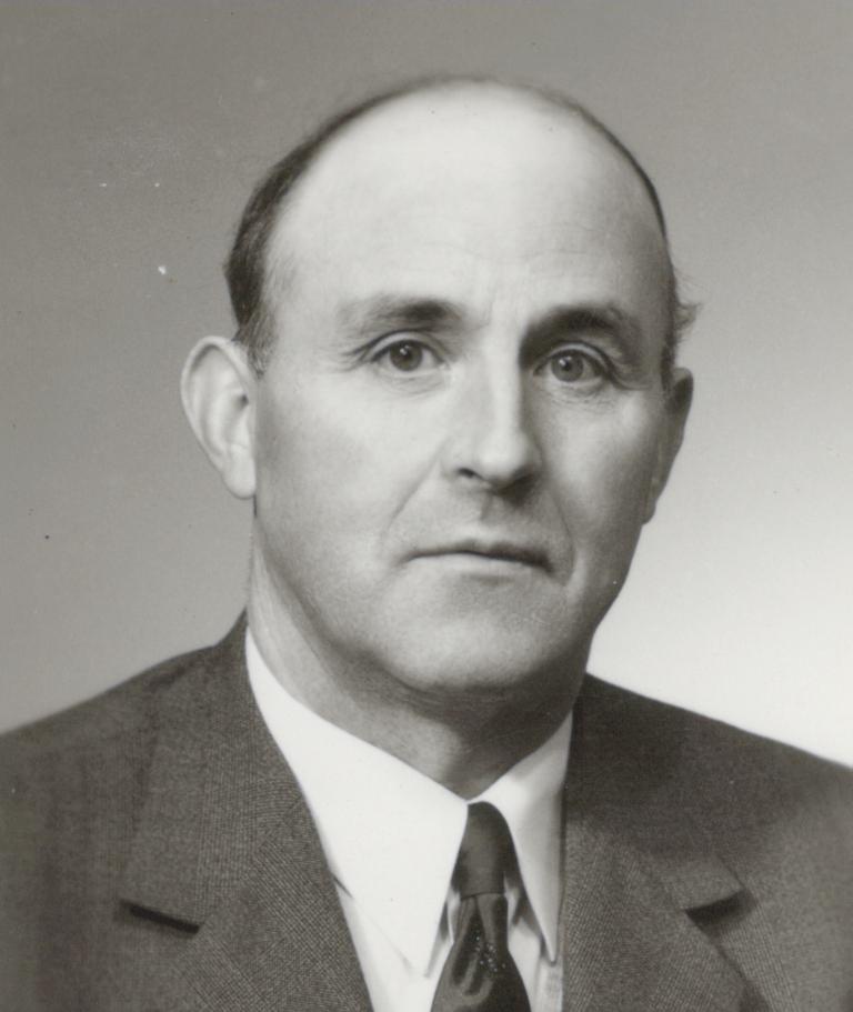 António Ribeiro Marcelino Júnior