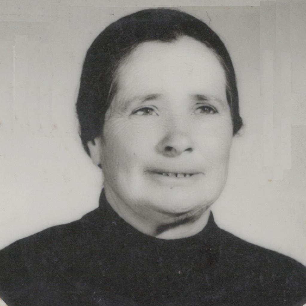 Florinda Cabral