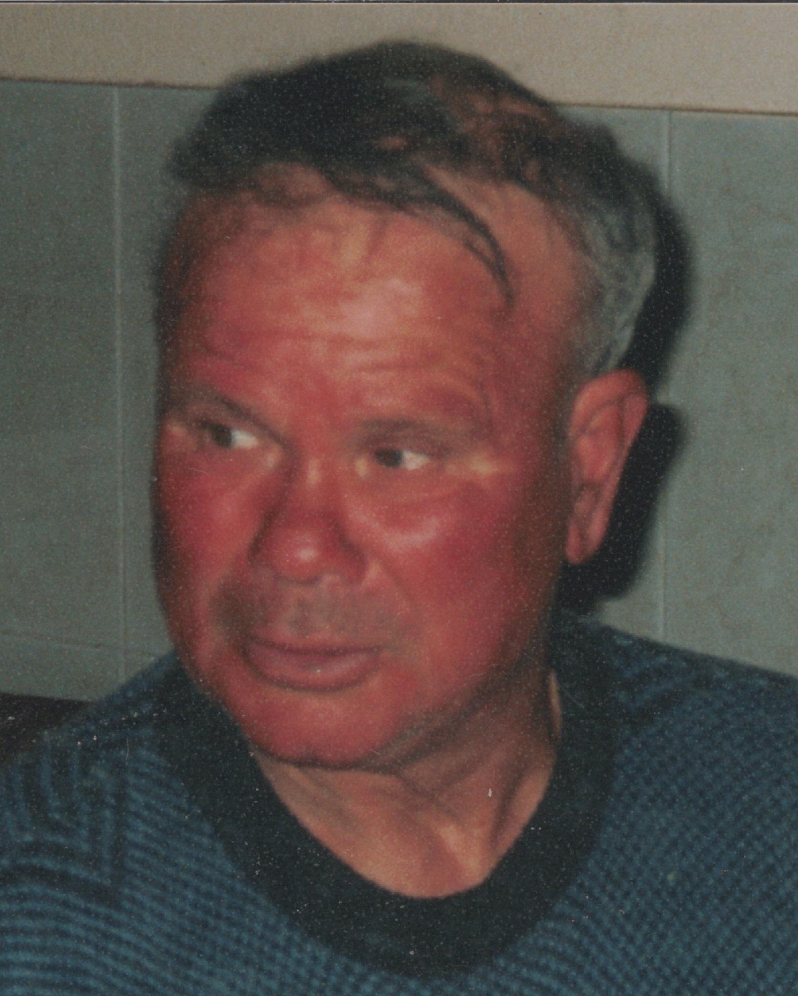 Manuel Joaquim Peres
