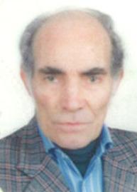 António dos Santos Toirais