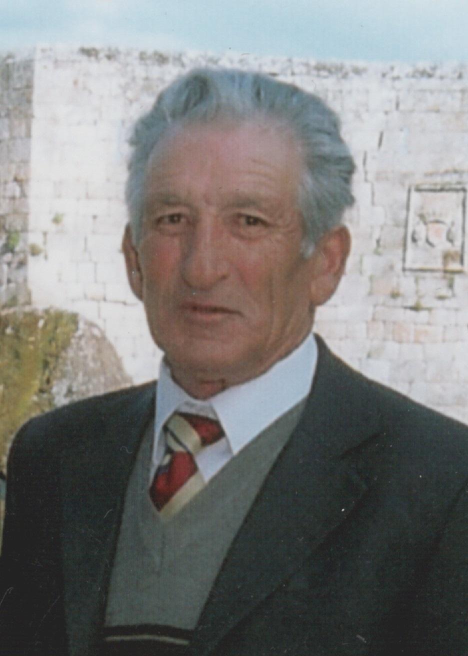 Alfredo Antunes