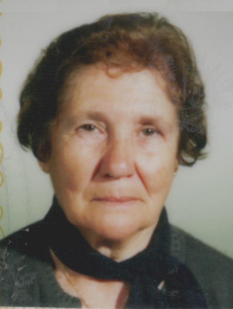 Ester Nabais Lourenço