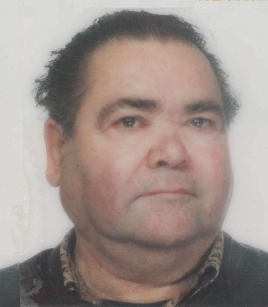 José Manuel Nabais Baldo