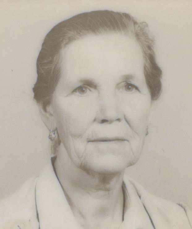 Beatriz Coelha