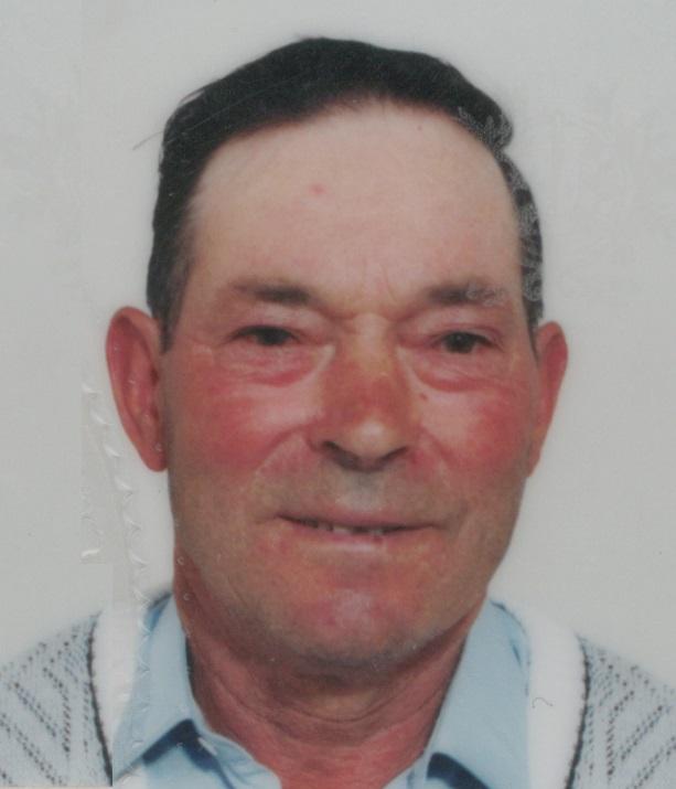 João Ferraz d' Elvas Portugal