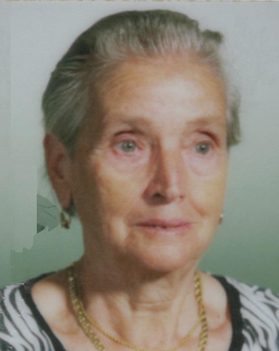 Júlia Botelho