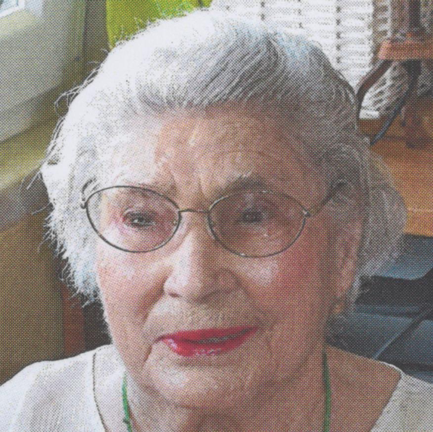 Emília Fernandes