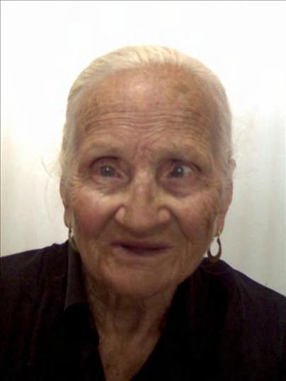 Maria Júlia Carreta
