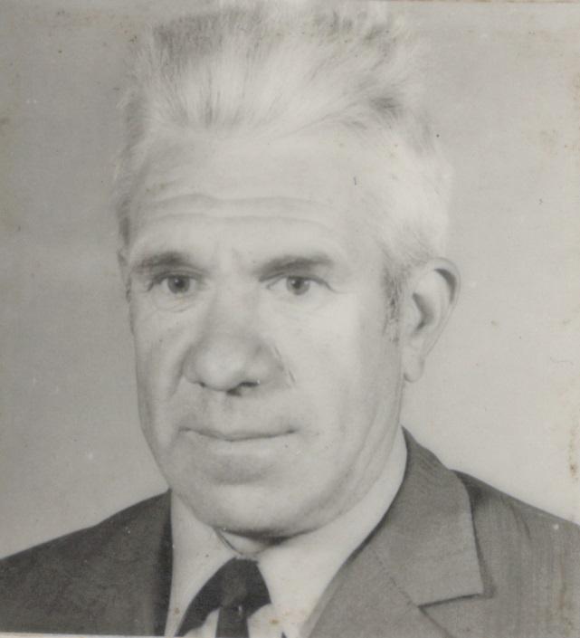 Augusto Dos Santos Leitão