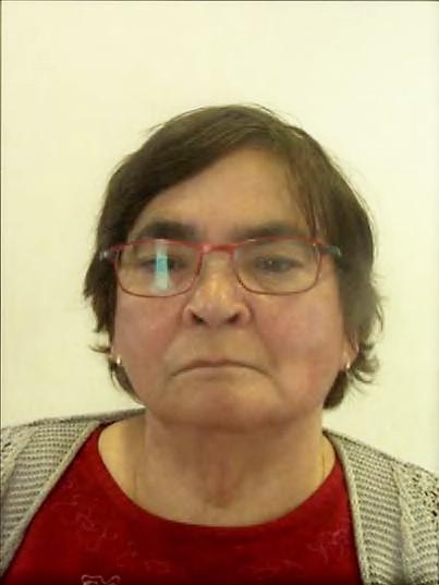 Maria José Fernandes Nabeiro