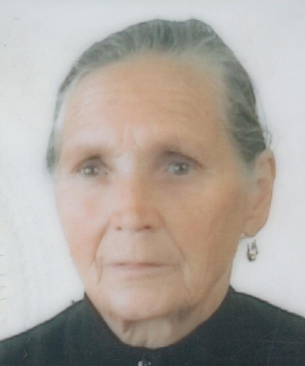 Maria José Gonçalves