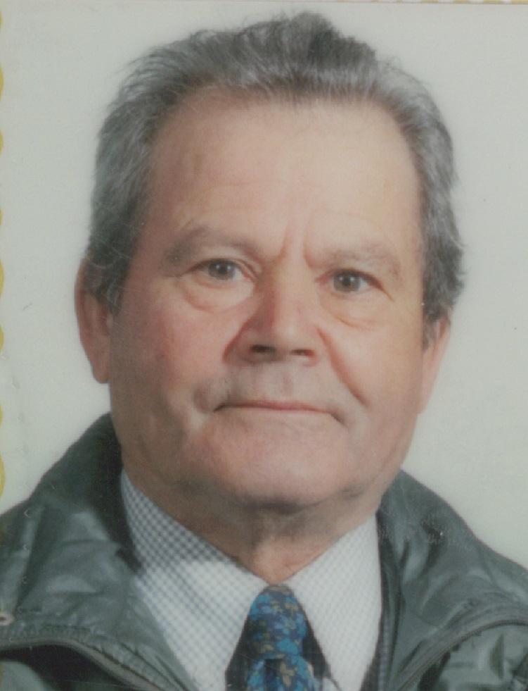 José Manuel Leal Esteves