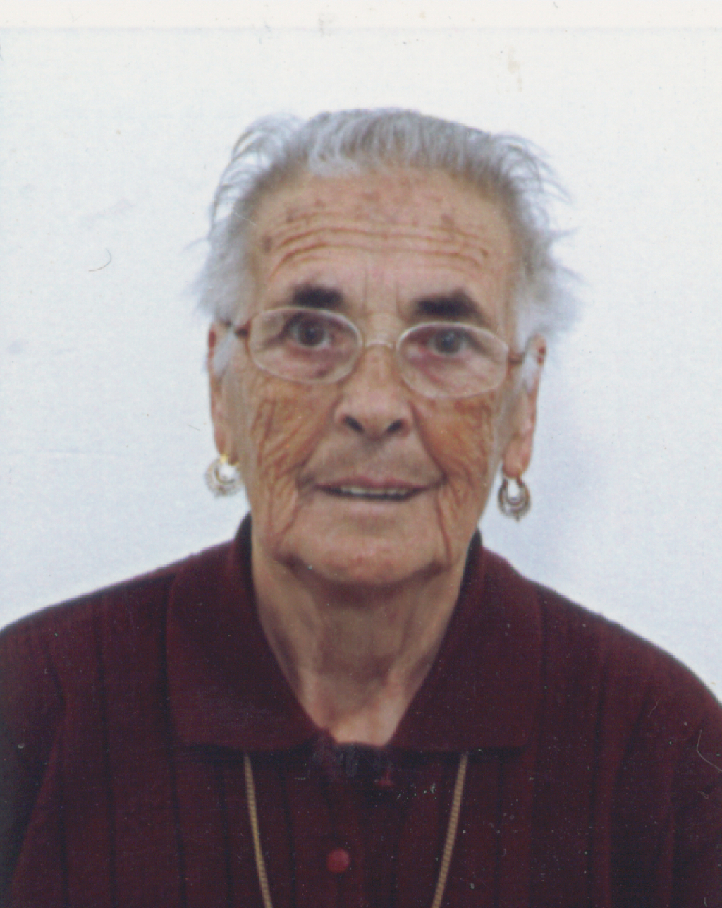 Elisa Coelho Marques