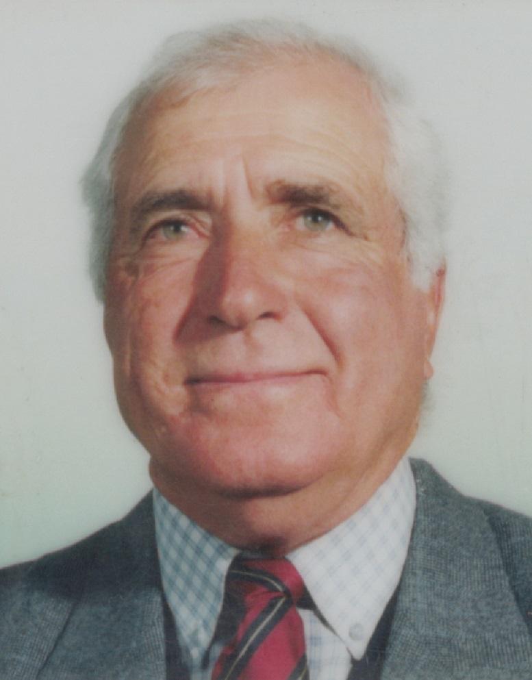 António Eliseu Pires
