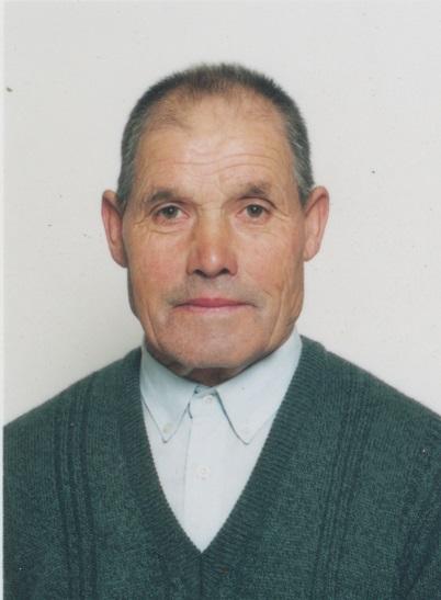 Manuel Mendes da Cunha