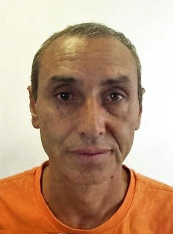 Filipe Daniel Martins Monteiro