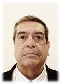 Manuel de Jesus Marques