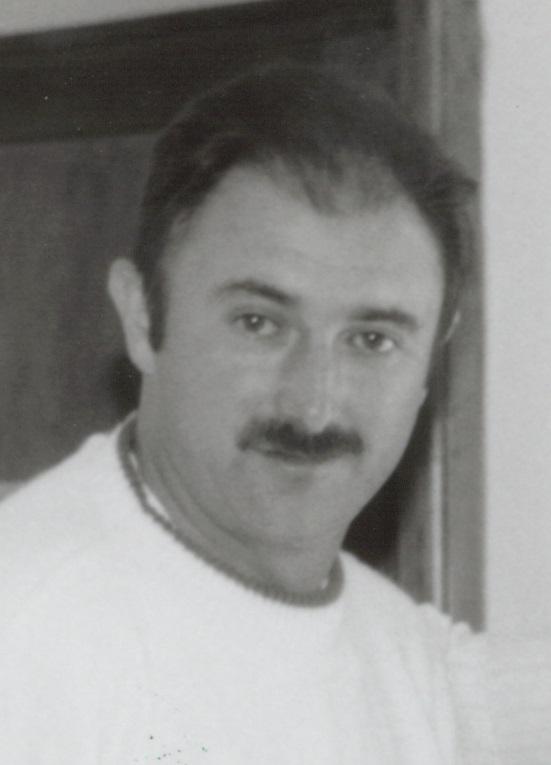 José Augusto Afonso Marques