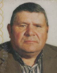 Luís Santos Costa