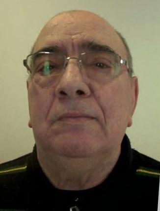 Manuel Joaquim Jerónimo Miranda
