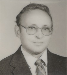 Manuel José Afonso Pedro