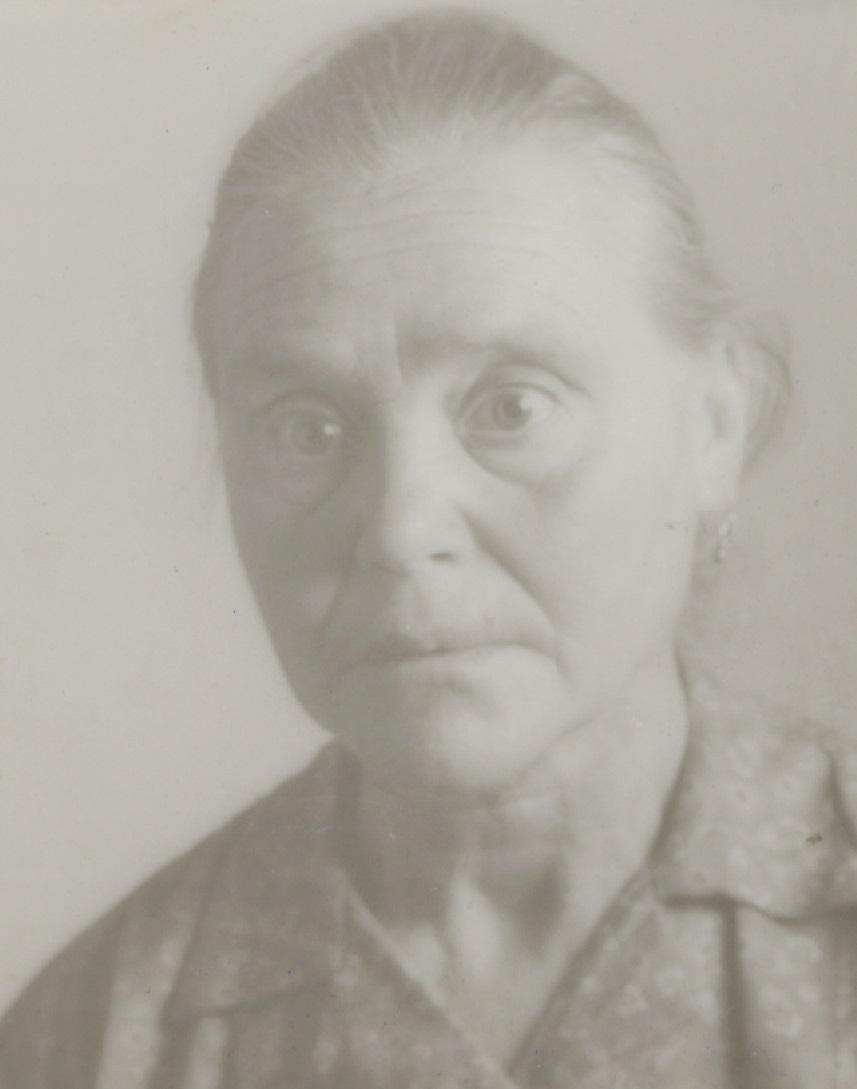 Maria Ramos Nunes Sanches