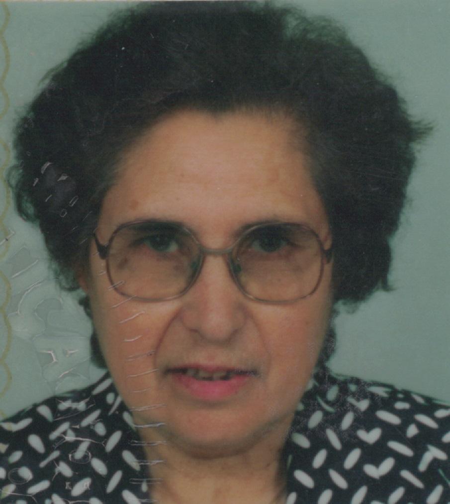 Lucília Prata Janela