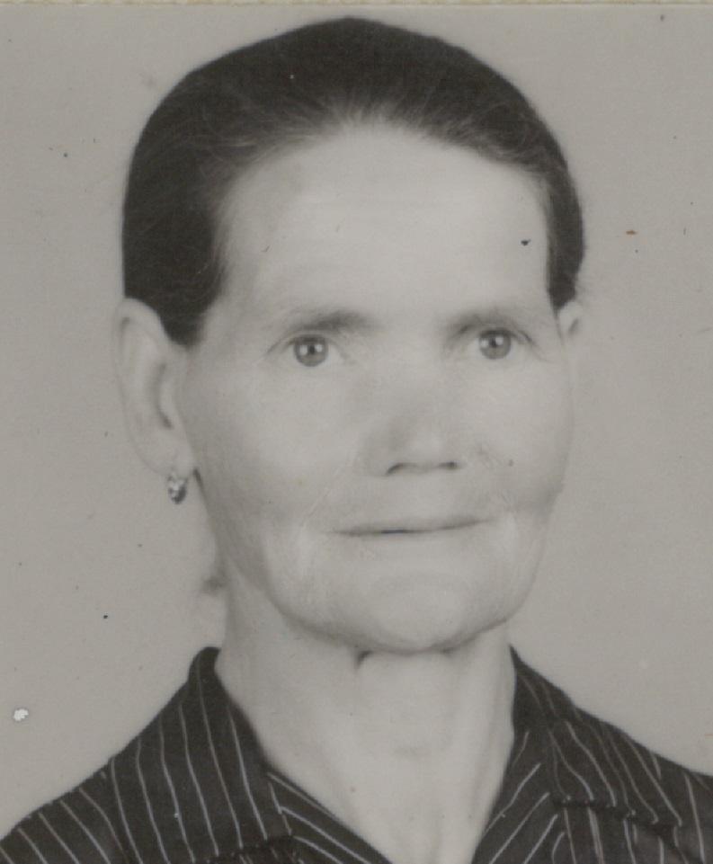 Catarina Manteigas