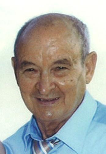 Carlos Gonçalves Fernandes