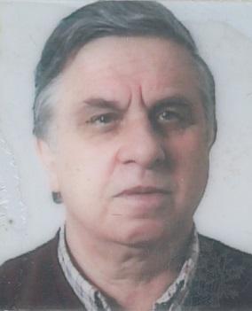Laurentino dos Anjos Fernandes Serrano
