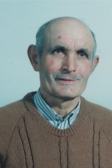 José Maria Gonçalves Fernandes