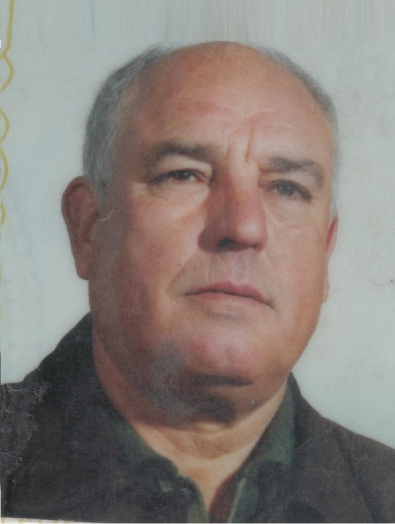 José Viegas Fernandes