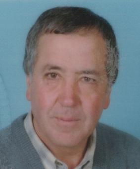 António Assunção Gonçalves