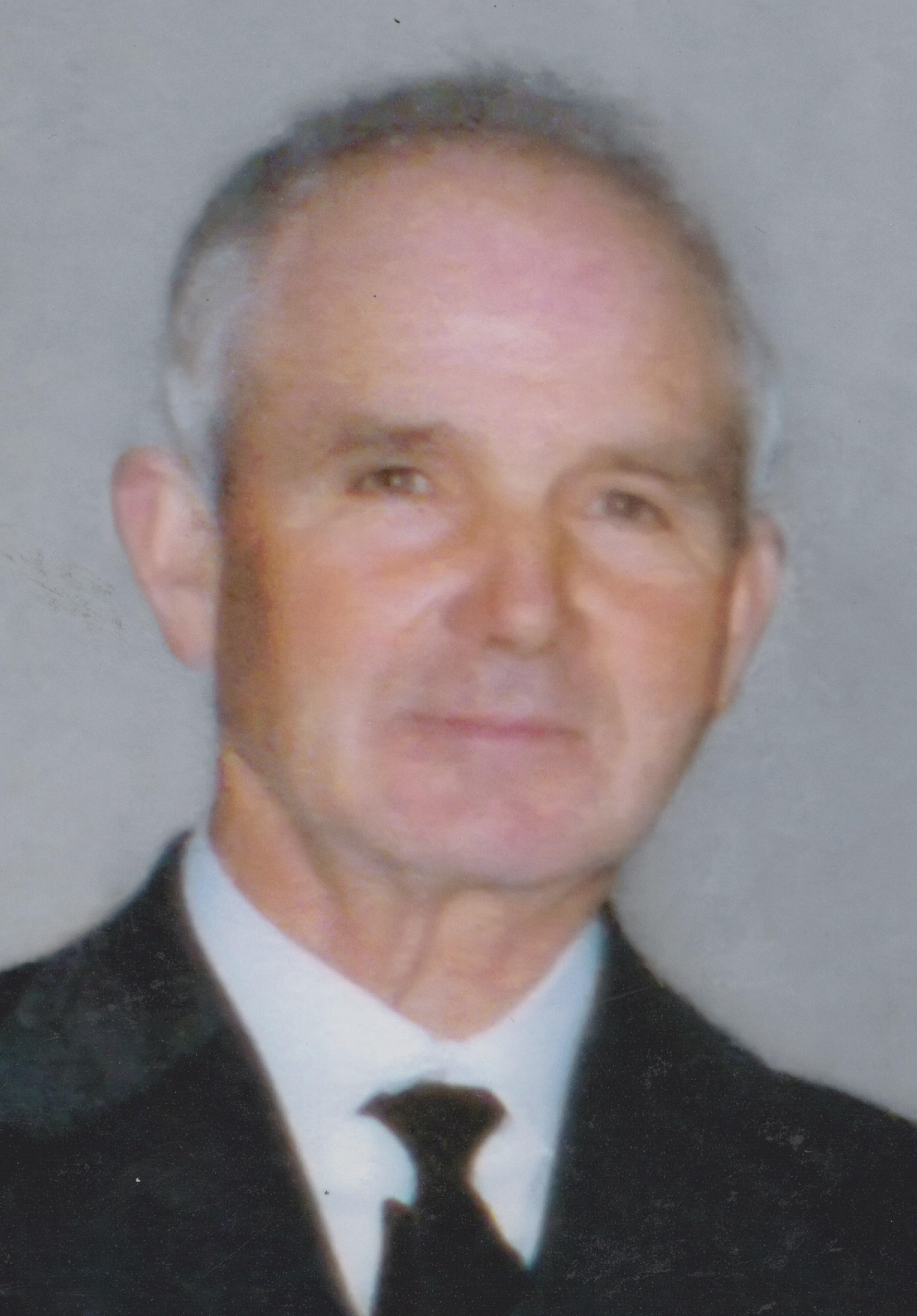Diogo Gonçalves Clemente