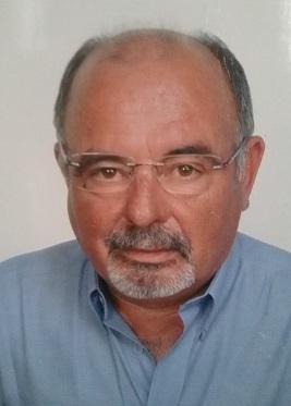 Joaquim Aurélio João