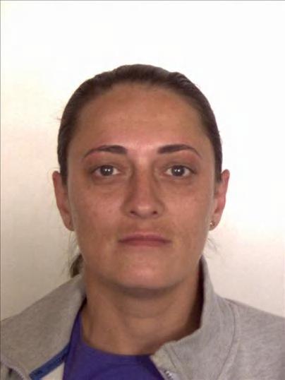 Marlene Marina Soares Adelino