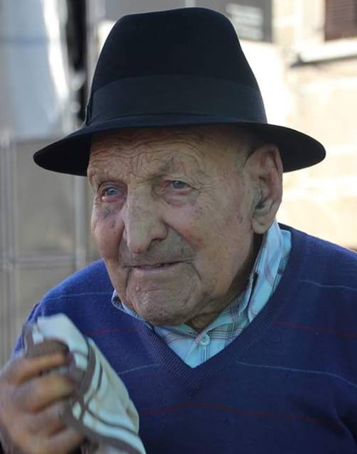 Manuel Joaquim Martins