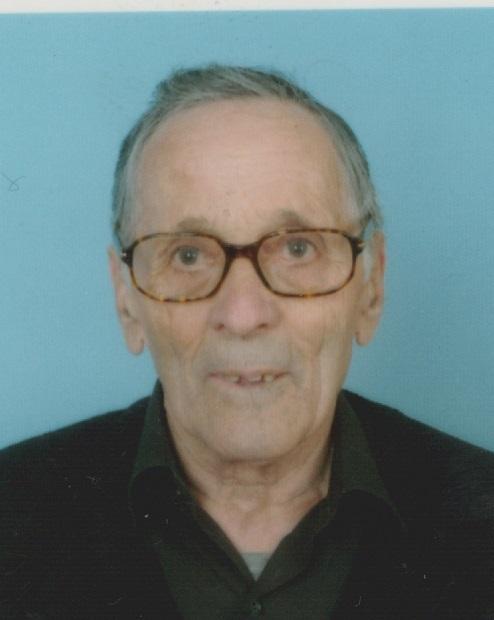 Joaquim Augusto Clara