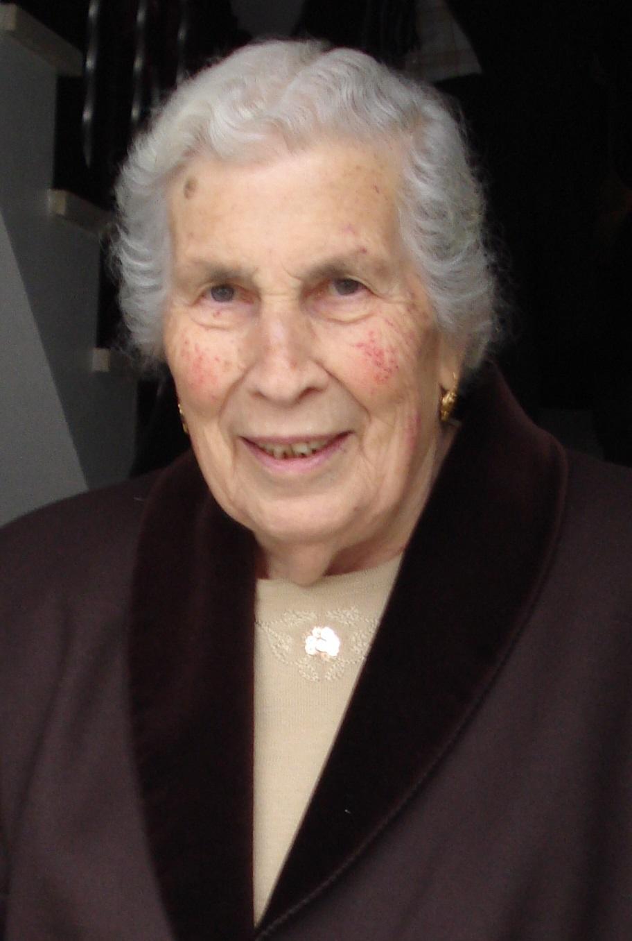 Ermelinda Augusta Manso