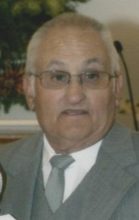 José Joaquim Filipe