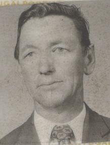 Manuel Robalo Elvas
