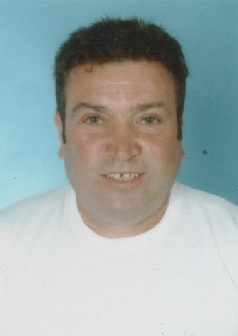 José Luís Inácio