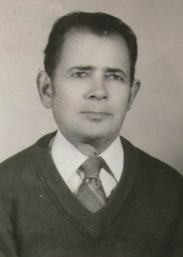 Emídio Duarte