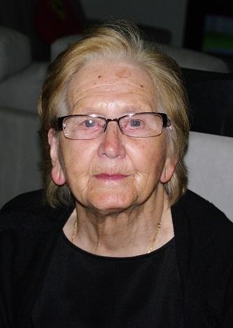 Emilia Augusta